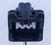 Разъем электрический 5-и контактный (29-28) б/у