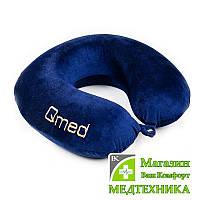 Подушка ортопедическая KM-10 Travelling