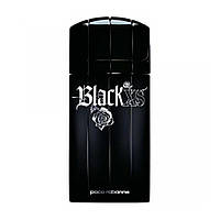 Paco Rabanne Black XS 100 ml
