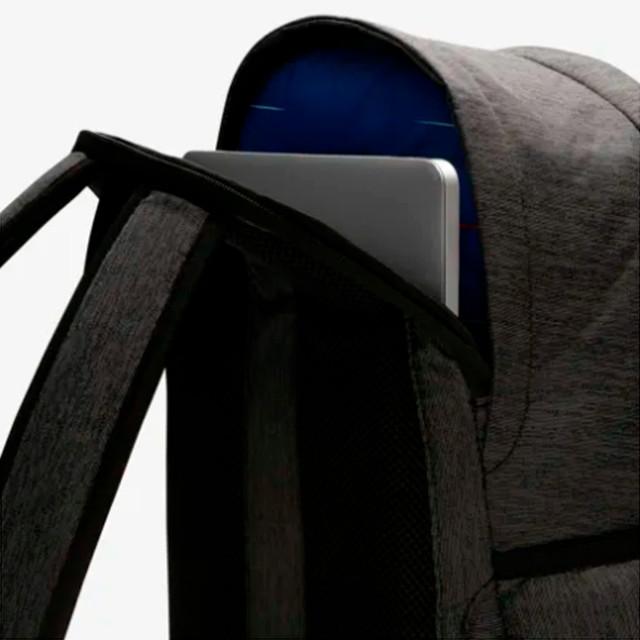 Футбольный рюкзак Nike Chelsea FC Stadium Cheyenne