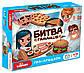 Детская настольная игра - аукцион для детей 5-12 лет Битва кошельков ТМ LUDUM, фото 2