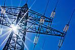 В 2019 году владельцы частных солнечных электростанций обязаны перезаключить договор с ОБЛЭНЕРГО