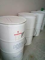 Полистирол литейный STMMA FD#2 STMMA FD#3, производство CASTCHEM, Китай.
