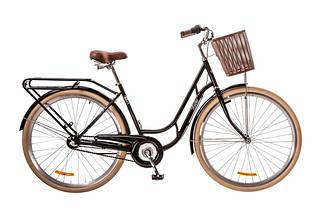 Велосипеды Dorozhnik (Дорожник) 2019