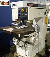 Фрезерно-копіювальний верстат  SCM R9, фото 1