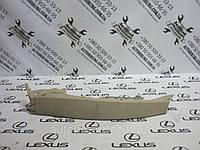 Подушка безопасности (задний боковой AirBag) Lexus GS300, фото 1