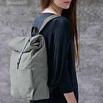 Сумки и рюкзаки для каждого Вашего покупателя! Что Вы можете найти в нашем каталоге?