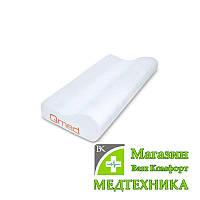 Подушка ортопедическая KM-08 Kid