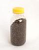Металлический гранулят, 0,8-1 мм. Упаковка 200грамм.