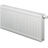 Радиатор стальной Korado нижнее подключение ТИП 22K H=500L=400