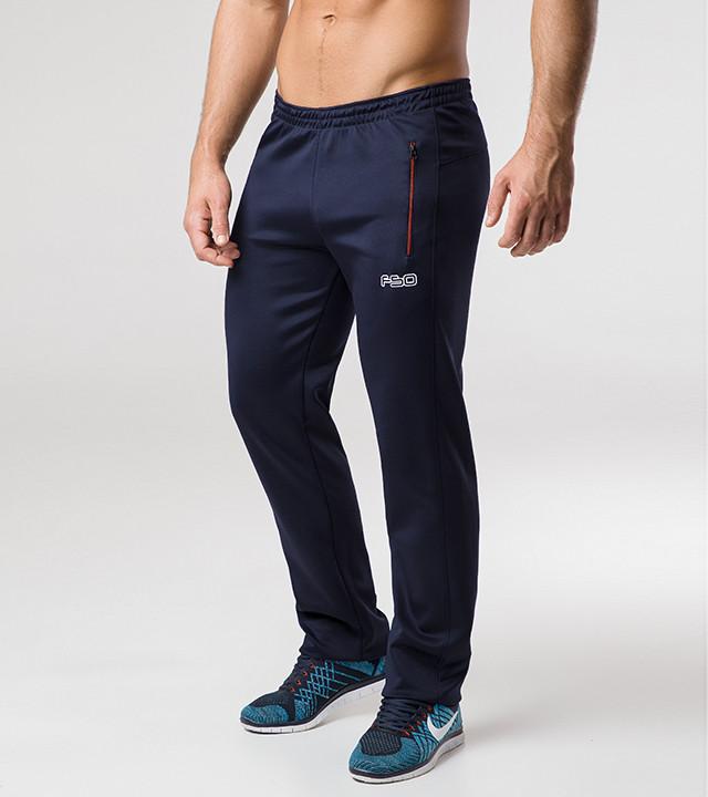 a31d2a6546a Спортивные мужские брюки 10280  продажа