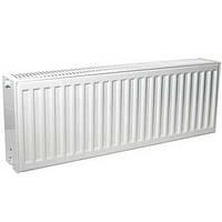 Радиатор стальной Korado ТИП 33K H=300 L=500