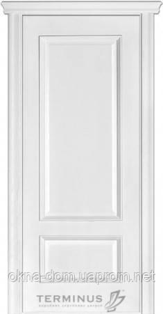 Межкомнатные двери Caro 52