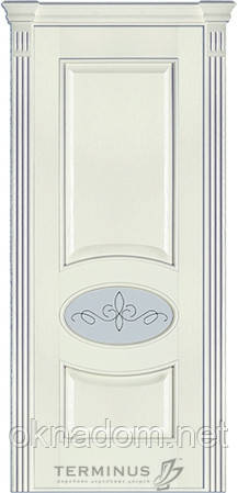 Межкомнатные двери Caro 55
