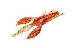 Приманка Mikado CRAY FISH PMCF-6.5