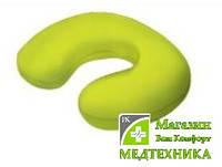 Подушка ортопедическая Nick-Neck mini
