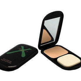 Пудра Max Factor Xperience Silk Touch (поштучно)