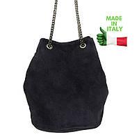 2ded5e3aaf19 Сумка из Италии Diva's Bag оптом в Украине. Сравнить цены, купить ...