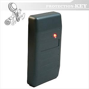 Считыватель RFID PK-R2-PW 13,56 MHz