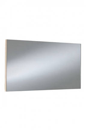 Зеркало MERROW 40х60, фото 2
