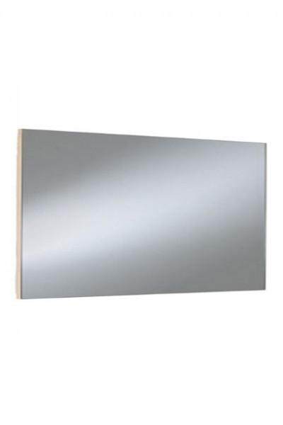 Зеркало MERROW 40х60