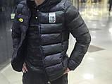 Зимові куртки Bosco Sport Україна камуфляж limited edition (2021), фото 2