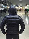Зимние куртки Bosco Sport Украина камуфляж  (2021), фото 5