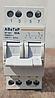 Перекидной рубильник 2-х полюсный 63А АВаТар ST 421