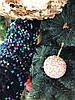 Женское праздничное платье с вырезом на спинке в расцветках. Д-26-1218 , фото 3