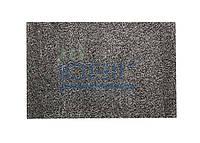 Грязезащитные ковры, Париж 1000х1000мм. Цвет серый