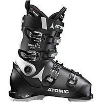 Ботинки горнолыжные Atomic Hawx Prime 85W Black white AE5018200 26dfe9a355248