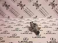 Стартер lexus rx300, фото 1