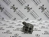 Клапан EGR lexus rx300, фото 1