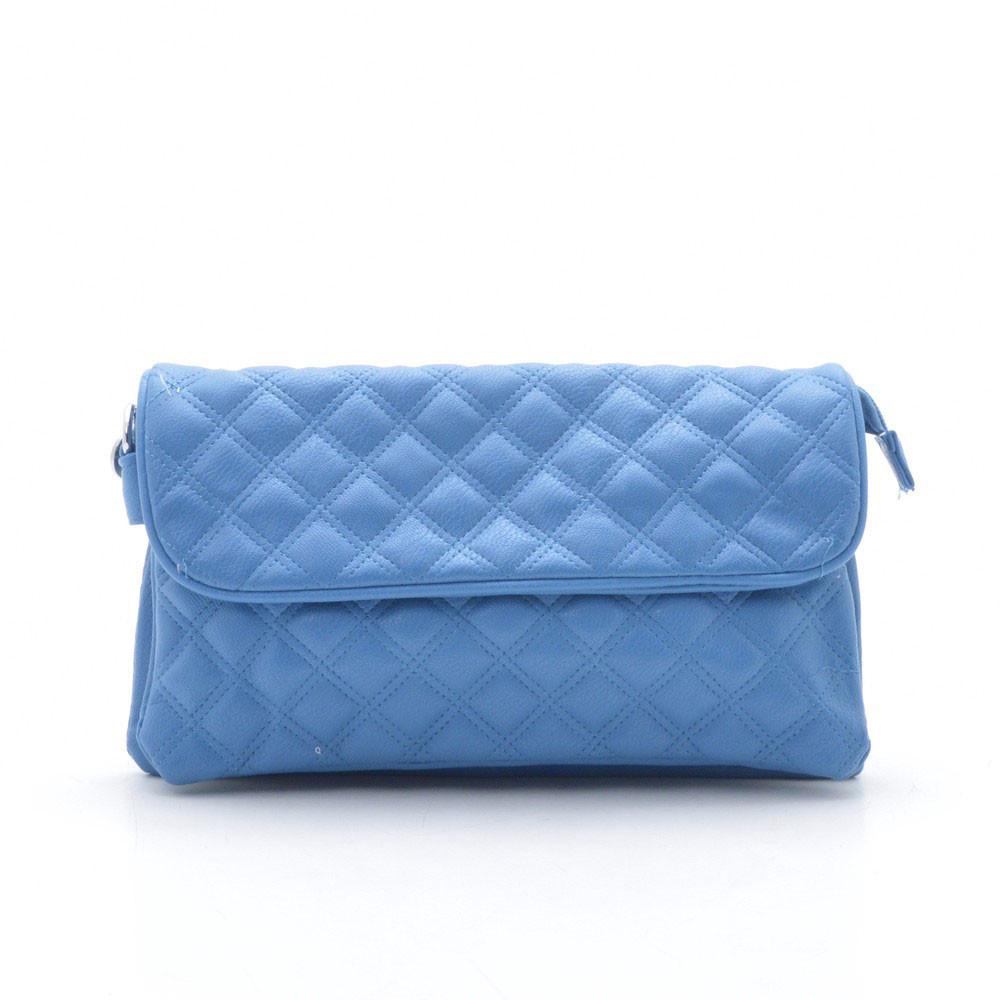 50b29eab0a18 Клатч 8844 v.2 blue, цена 205 грн., купить Київ — Prom.ua (ID#847721115)