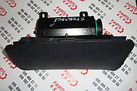 Аирбег Airbag подушка безопасности для пассажира бу рабочая на Киа Спортейдж KIA Sportage 84530-1F900