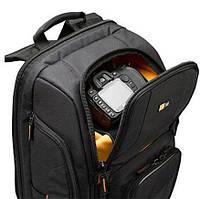 Рюкзак Case Logic SLRC-206 Black, фото 1