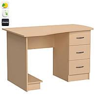 """Компьютерный стол """"Ника-мебель"""" «НСК 76»"""