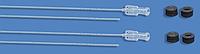 Катетер подключичный 0,6 мм Каммед