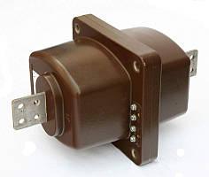 Трансформатор тока ТПОЛ-10 1000/5 кл. т. 0,5S