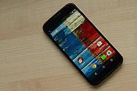 Motorola Moto X XT1058 Black 16Gb Оригинал! , фото 1