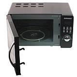 Микроволновая печь Grunhelm 20UX71-L, фото 5
