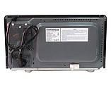 Микроволновая печь Grunhelm 20UX71-L, фото 8