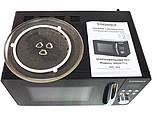 Микроволновая печь Grunhelm 20UX71-L, фото 9