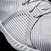 Женские кроссовки  Adidas CrazyTrain Bounce W Gray BB1506, оригинал, фото 2