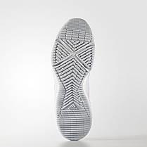 Женские кроссовки  Adidas CrazyTrain Bounce W Gray BB1506, оригинал, фото 3