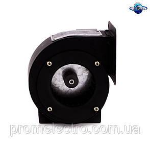 Радиальные (центробежные) вентиляторы Turbo DE 100 1F, фото 2