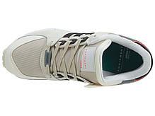Женские кроссовки  Adidas EQT Support RF W Beige BB2352, оригинал, фото 2
