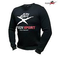 Чоловічий светр кофта PHILIPP PLEIN SPORT Філіп Плейн Спорт, фото 1