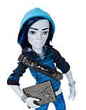 Кукла Monster High Инвизи Билли Скарместр - New Scaremester Invisi Billy, фото 3