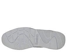 Мужские кроссовки Reebok Royal Glide White CN4560, оригинал, фото 2